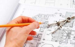 Перепланировка квартиры — что можно, а что нельзя делать?