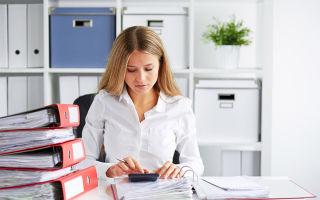 Сроки увольнения по собственному желанию и окончательный расчет