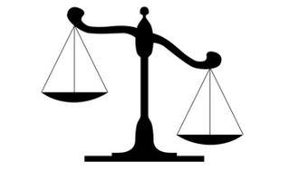 В каких случаях наступает полная материальная ответственность работника?