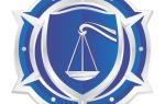 Гражданский брак в семейном кодексе рф в 2020 году: определение, раздел имущества