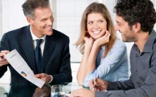 Особенности оплаты труда при совмещении должностей