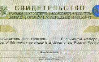 Что делать, если потерял паспорт, как его восстановить?