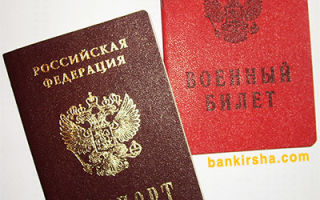 Закон рф о паспорте рф: постановление правительства №828