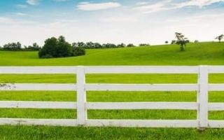 Как поменять статус земельного участка по закону?