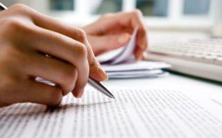 Генеральная доверенность на представление интересов юридического лица