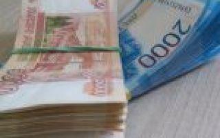 Образец письма на возврат денежных средств на расчетный счет