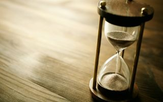Ходатайство о восстановлении пропущенного срока исковой давности
