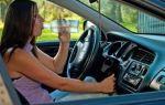 Передача руля пьяному водителю — ответственность, как избежать наказания?