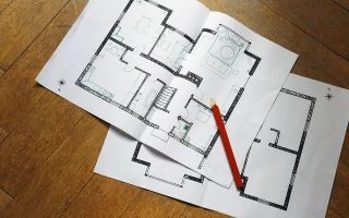 Ответственность за незаконную перепланировку квартиры 2020
