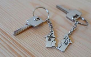 Квартира в собственности мужа — имеет ли на нее право жена при разводе?