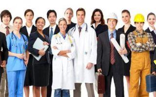 Что делать работодателю при травме на производстве?