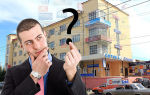 В какую страховую компанию обращаться при дтп — свою или виновника аварии?