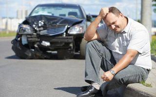 Образцы претензий в страховую компанию и способы подачи