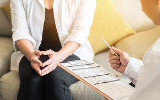 Как происходит возмещение медосмотра при приеме на работу?