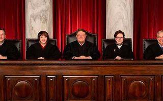 В какой суд подавать иск о взыскании денежных средств?