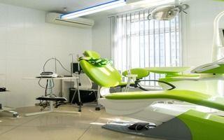 Плохо сделали зубы, куда жаловаться на некачественную услугу?