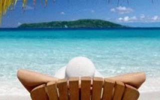 Приказ на отпуск с последующим увольнением и положенные выплаты