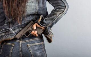Угроза убийством: моральный ущерб, статья 119 ук рф, уголовная ответственность