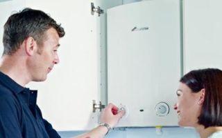 Обязательно ли заключать договор на техническое обслуживание газового оборудования 2020?