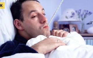 Можно ли уволиться, находясь на больничном, и при каких условиях?