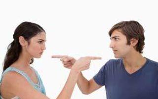 Раздел кредита при разводе по согласию сторон и в суде