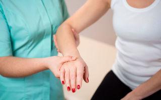 Cудебная практика по возмещению вреда здоровью при дтп с виновника