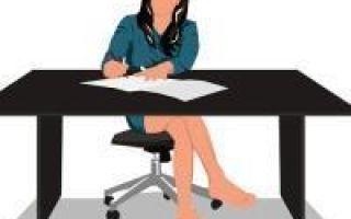 Увольнение после декретного отпуска: по собственному желанию, по инициативе работодателя