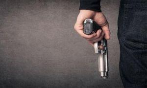 Что нужно для продления лицензии на оружие в 2020 году?