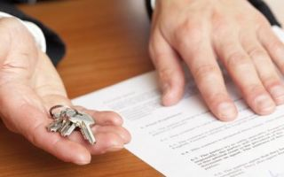 Квартира не приватизирована, кто имеет право на наследство?