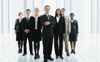 Работник не согласен с графиком отпусков, что делать работодателю?