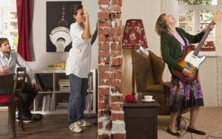 Куда звонить, если шумят соседи, и как наказать их по закону?