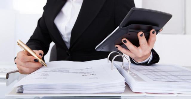 Увольнение без отработки: кто имеет право это сделать?