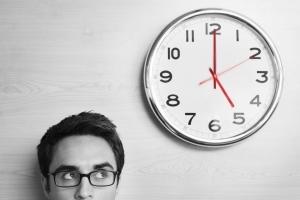 Изолятор временного содержания (ИВС): сроки, передача, правила внутреннего распорядка