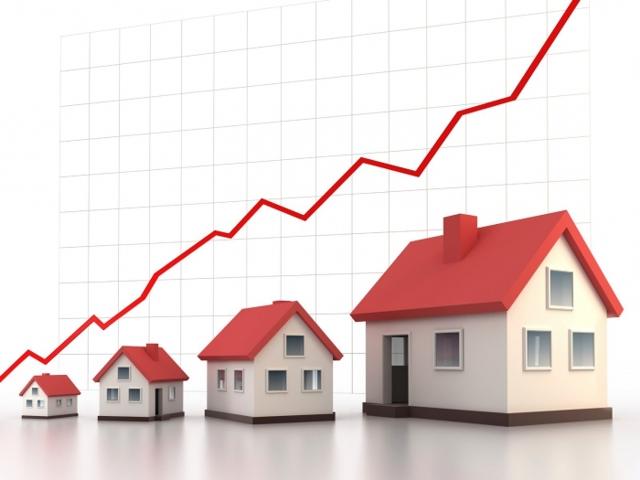 Налог с продажи квартиры в 2020 году в собственности менее 3 лет