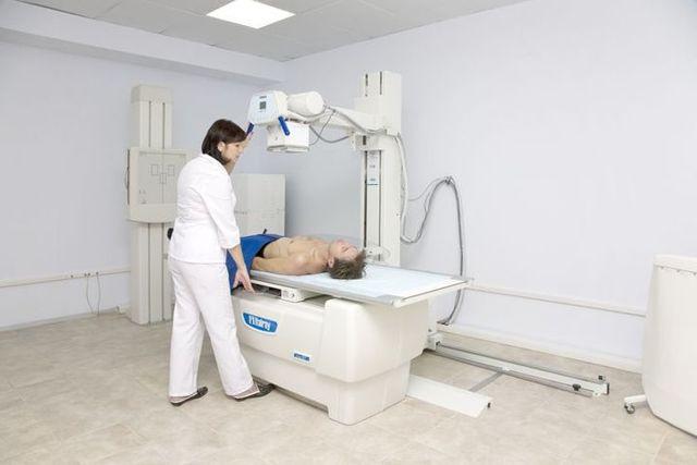 Отпуск медицинских работников в 2020 году: дополнительный, основной