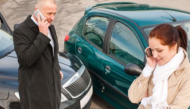 Как использовать базу ГИБДД для проверки действительности водительского удостоверения?