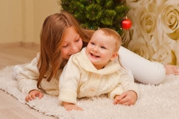 Какой суд занимается восстановлением и лишением родительских прав?