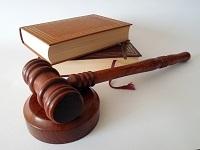 Уголовная ответственность за невыплату заработной платы