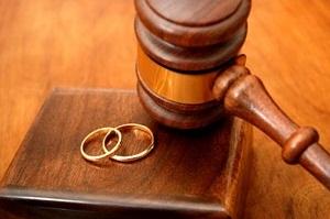 Куда и как подать заявление на развод, если есть ребенок (несовершеннолетние дети)?