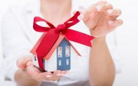 Как оформить дарственную на квартиру на дочь - какие нужны документы?