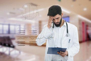 Ответственность врача за неправильный диагноз и лечение: что делать и как наказать?