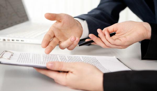 Пришел судебный приказ о взыскании задолженности по кредиту: что делать после получения судебного уведомления, что за этим последует, что делать, если пришел судебный приказ о взыскании задолженности по кредиту, личный кредит