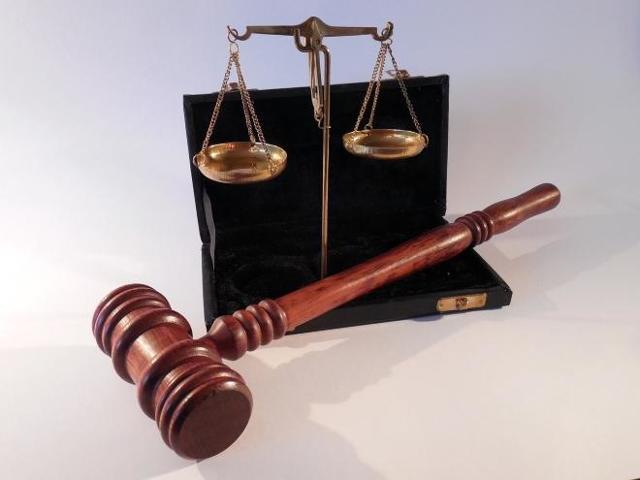 Образец возражения на судебный приказ по коммунальным услугам