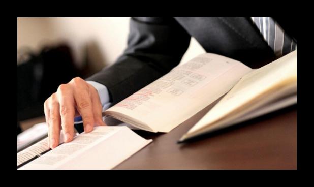 Заявление о взыскании судебных расходов по гражданскому делу