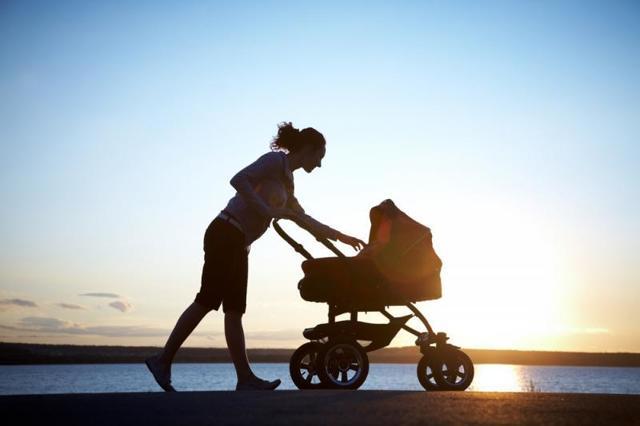 Заявление на отпуск по уходу за ребенком и его подача