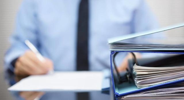 Образец справки о заработной плате и срок ее действия