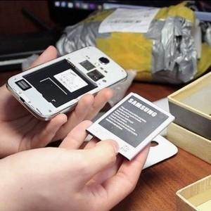 Как вернуть смартфон в Связной по закону о ЗПП?