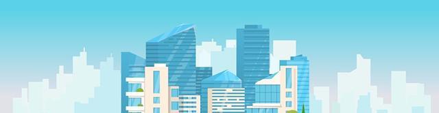 Как проверить чистоту сделки при покупке квартиры на вторичном рынке?