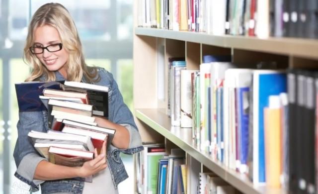 Список документов для налогового вычета за обучение