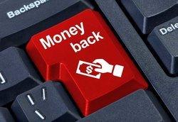 Как вернуть свои деньги по чарджбеку (chargeback)?